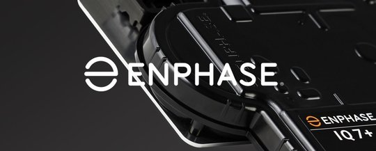 Enphase-MICRO-OMVORMERS
