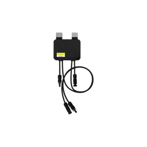 Tigo TS4-A-0 power optimizer