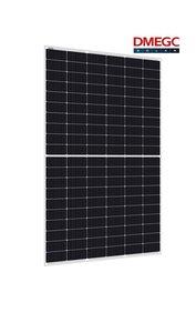 DMEGC 375Wp Mono (zilver frame) 175,5 x 103,8cm