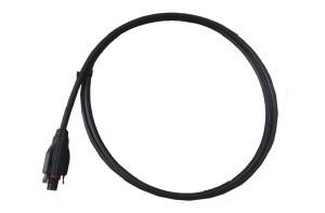 APS kabel met connector voor YC600i en QS1