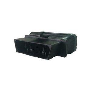 APS Afsluitconnector YC1000