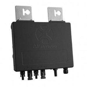 APS YC600 DUBBELE micro omvormer