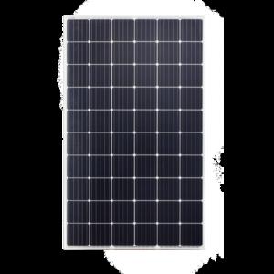 jinko Solar 320Wp Cheetah Mono Percium