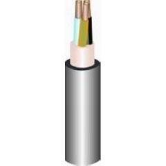Kabel 3 X 2.5 YMVK per meter