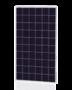 Solarfabrik 280Wp Poly