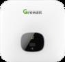 Growatt-1-fase-Omvormers-1000-5500W-vanaf-€270-