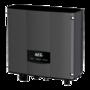 AEG-1-fase-OMVORMER-750-tot-5.000-watt-vanaf-€400-