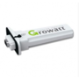 Growatt-Shine-Wifi