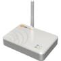APS-ECU-R-Monitor-t.b.v.-YC600-QS1-en-YC1000-met-zigbee-communicatie