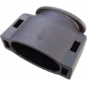 APS-afsluitconnector-YC600-en-QS1